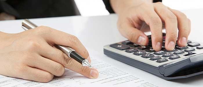Was macht ein Kreditvermittler?